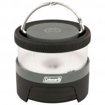 Coleman - Pack-Away Pocket LED Lantern - LED-Lampe