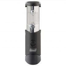 Coleman - Reflecting LED Lantern - LED lamp