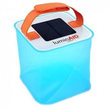 Luminaid - PackLite Spectra - LED-lamppu