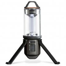 Bushnell - Laterne Rubicon 200 - LED-Lampe