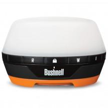 Bushnell - Laterne Rubicon 200 RC - Led-lamp