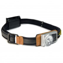 UCO - Stirnleuchte A-120 Comfort-Fit - Headlamp