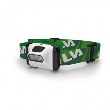 Silva - Headlamp Active X - Otsalamppu
