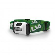 Silva - Headlamp Active X - Stirnlampe