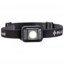 Black Diamond - Iota - Otsalamppu
