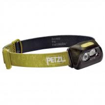 Petzl - Actik - Stirnlampe