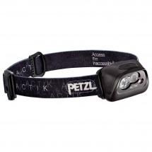 Petzl - Actik - Lampe frontale