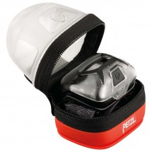 Petzl - Noctilight - Head torch