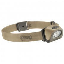Petzl - Tactikka + RGB - Headlamp