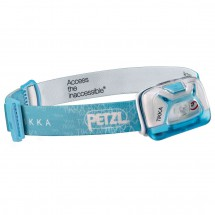 Petzl - Tikka - Head torch