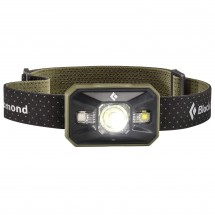 Black Diamond - Storm - Head torch