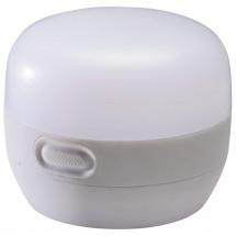 Black Diamond - Moji Color Lantern - LED-lys