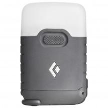 Black Diamond - Zip - LED-lys