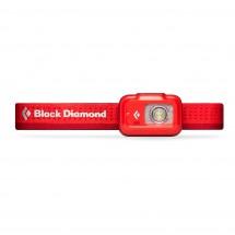 Black Diamond - Astro 175 Headlamp - Otsalamppu