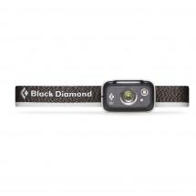 Black Diamond - Spot 325 Headlamp - Head torch
