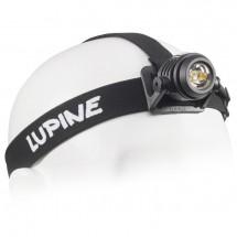 Lupine - Neo X 2 SmartCore - Stirnlampe