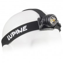 Lupine - Neo X 2 SmartCore - Head torch