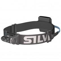 Silva - Trail Runner Free - Stirnlampe