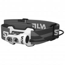 Silva - Trail Runner 320RC - Stirnlampe