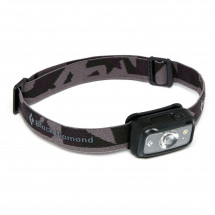 Black Diamond - Cosmo 300 Headlamp - Stirnlampe