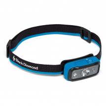 Black Diamond - Spot Lite 200 Headlamp - Stirnlampe