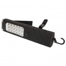 Goal Zero - Torch 250 Led Flashlight - Lampe de poche
