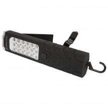Goal Zero - Torch 250 Led Flashlight - Flashlight