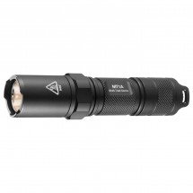 Nitecore - LED MT Modell 1A - Zaklamp