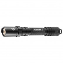 Nitecore - LED MT Modell 2A - Zaklamp
