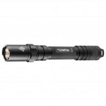 Nitecore - LED MT Modell 2A - Zaklamp