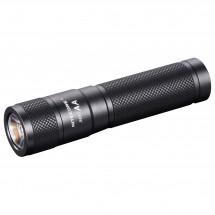 Nitecore - LED Sens AA - Lampe de poche