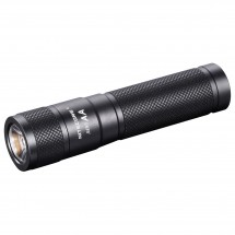 Nitecore - LED Sens AA - Zaklamp