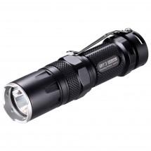 Nitecore - LED SRT 3 Defender - Zaklamp