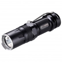 Nitecore - LED SRT 3 Defender - Taskulamppu