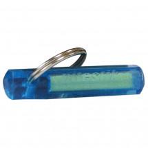 Mcnett - Nitestik - Taschenlampe