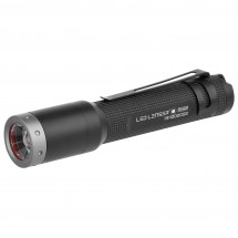 LED Lenser - M3R - Flashlight