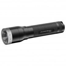 LED Lenser - M7RX - Zaklamp