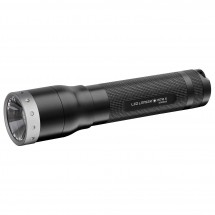 LED Lenser - M7RX - Taschenlampe