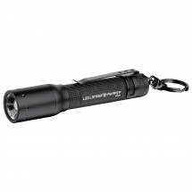 LED Lenser - P3 AFS P - Flashlight