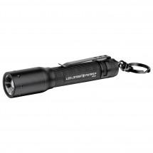 LED Lenser - P3 AFS P - Taschenlampe