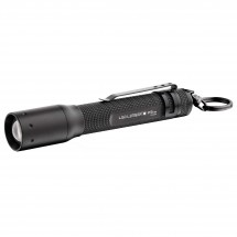 LED Lenser - P3 BM - Zaklamp