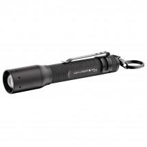 LED Lenser - P3 BM - Flashlight