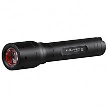 LED Lenser - P5R.2 - Lampe de poche