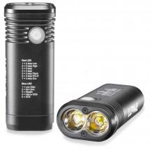 Lupine - Piko TL Max  - Lampe de poche