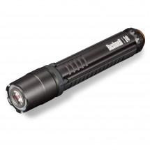 Bushnell - LED Stablampe Rubicon 2AA - Lampe de poche