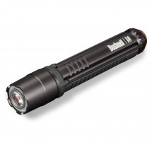 Bushnell - LED Stablampe Rubicon 2AA - Taskulamppu