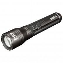 Bushnell - LED Stablampe Rubicon 4AAHD - Taschenlampe