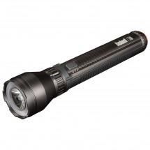 Bushnell - LED Stablampe Rubicon 9AA - Taskulamppu