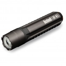 Bushnell - LED Stablampe Rubicon RC 250 - Zaklamp