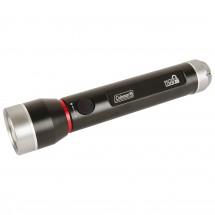 Coleman - Taschenlampe Divide+ 700 - Flashlight
